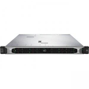 AudioCodes Mediant VoIP Gateway M9K30/AC 9030