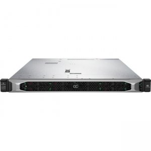 AudioCodes Mediant VoIP Gateway M9K80/AC 9080