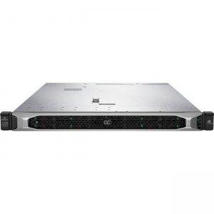 AudioCodes Mediant VoIP Gateway M9K80/AC/R 9080