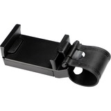 Socket Mobile Scanner & Phone Holder AC4162-1959