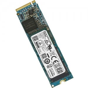 Toshiba Solid State Drive KXG50PNV2T04