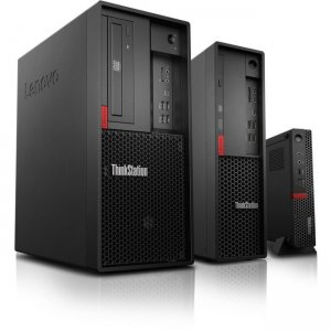 Lenovo ThinkStation P330 Workstation 30C8S23Y00