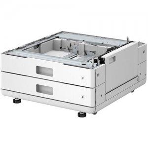 Canon Paper Cassette Feeding Unit 2722C002 CF10