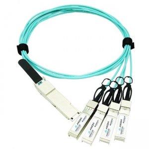 Axiom Fiber Optic Network Cable Q284XS28A1M-AX