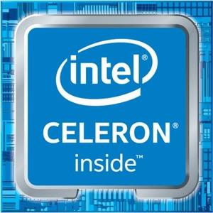 Intel Celeron Dual-core 3.2GHz Desktop Processor BX80684G4930 G4930