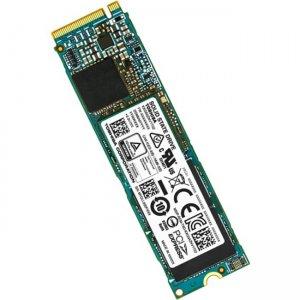 Toshiba Solid State Drive KXG50ZNV256G