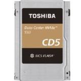 Toshiba Solid State Drive KCD51LUG960G