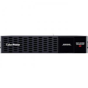 CyberPower UPS Battery Pack BP48VP2U03