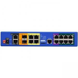 ribbon EdgeMarc Data/Voice Gateway 2900A-100-0010 2900a