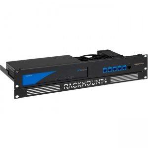 RACKMOUNT.IT BC-Rack Rackmount Kit RM-BC-T2