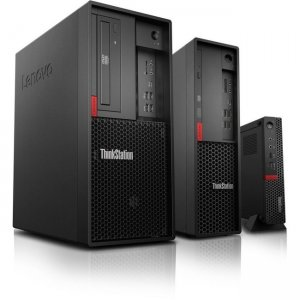 Lenovo ThinkStation P330 Workstation 30D2S0D500