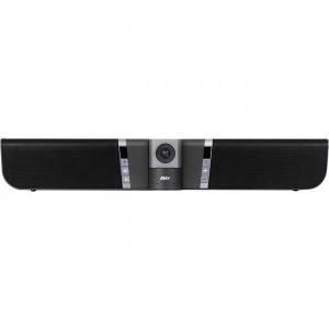 AVer Video Conferencing Camera COMVB342+ VB342+