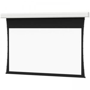 Da-Lite Tensioned Large Advantage Electrol Projection Screen 21830L