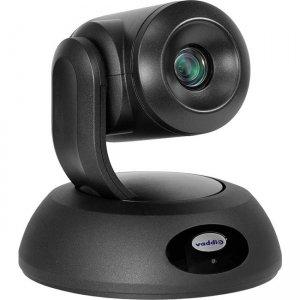 Vaddio RoboSHOT Elite NDI Professional PTZ Camera 999-99437-000