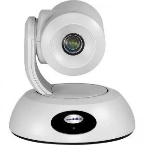 Vaddio RoboSHOT Elite NDI Professional PTZ Camera 999-99437-000W