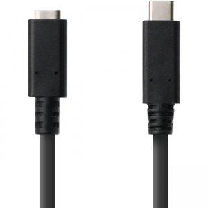 Iogear USB-C Male to Female Adapter G2LU3CMF