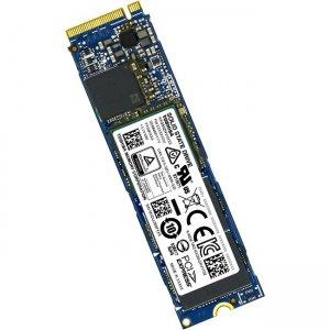 Toshiba XG6 Solid State Drive KXG60ZNV256G