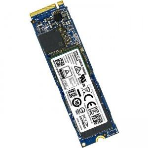 Toshiba XG6 Solid State Drive KXG60ZNV512G