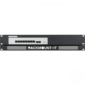 RACKMOUNT.IT CISRACK Rackmount Kit RM-CI-T7