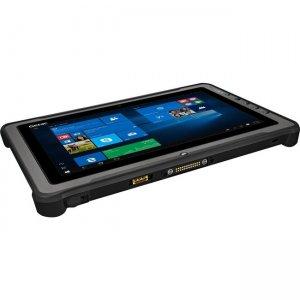 Getac Tablet FL41TDJA1HXX F110 G5