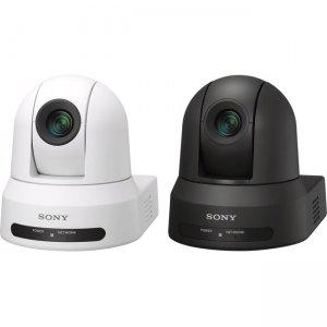 Sony Network Camera SRGX400 SRG-X400