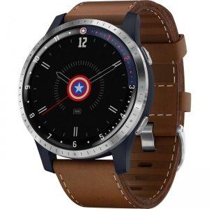 Garmin First Avenger Legacy Hero Smart Watch 010-02174-41