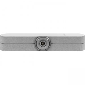 Vaddio HuddleSHOT All-in-One Conferencing Camera 999-50707-000G