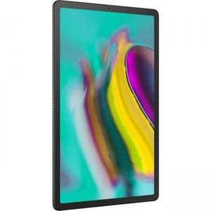 """Samsung Galaxy Tab S5e 10.5"""", 64GB, Black (Unlocked) SM-T727UZKAXAA SM-T727"""