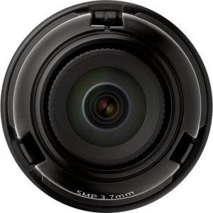 Hanwha Techwin PNM-9000VD Lens Module SLA-5M3700D