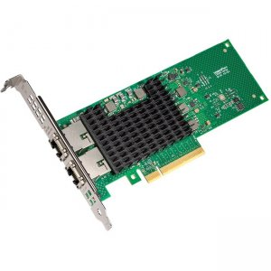 Intel RJ-45 Network Adapter X710T2LBLK