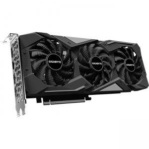 Aorus Ultra Durable VGA GeForce RTX 2060 SUPER GAMING OC 3X 8G Graphic Card GV-N206SGAMING OC-8GD