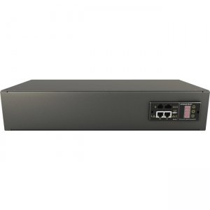 Geist rPDU 18-Outlets PDU NI30353L MN03E2R0-18PB63-2PS56B0H10-S