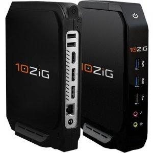 10ZiG Thin Client 5910Q-4610 5910q