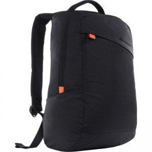 """STM Goods Gamechange 15"""" Laptop Backpack (Commercial) STM-111-265P-01"""
