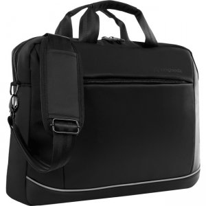 "STM Goods Drilldown 15"" Laptop Brief (Commercial) STM-117-269P-01"