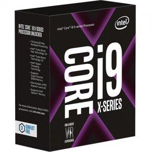 Intel Core i9 Tetradeca-core 3.30 GHz Desktop Processor BX8069510940X i9-10940X