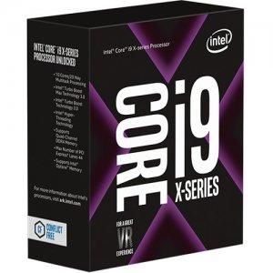 Intel Core i9 Dodeca-core 3.50 GHz Desktop Processor BX8069510920X i9-10920X