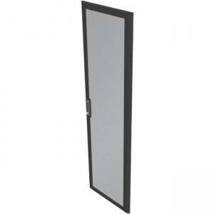 VERTIV Single Perforated Door for 42U x 600mmW Rack E42602P