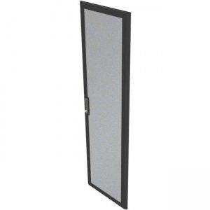 VERTIV Single Perforated Door for 42U x 700mmW Rack E42702P