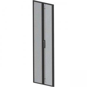VERTIV Split Perforated Doors for 48U x 700mmW Rack E48703P