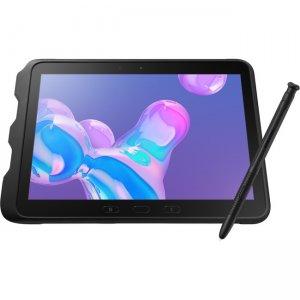 """Samsung Galaxy Tab Active Pro 10.1"""" 64GB (Wi-Fi) SM-T540NZKAXAR SM-T540"""