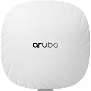 Aruba Wireless Access Point R2H29A AP-505