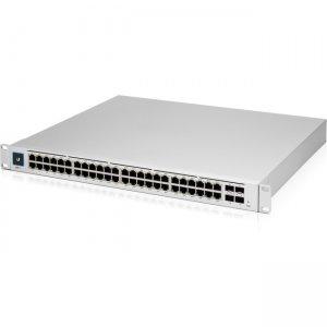 Ubiquiti Layer 3 Switch USW-PRO-48-POE