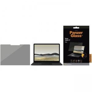 PanzerGlass Original Privacy Screen Filter P6256