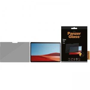PanzerGlass Original Privacy Screen Filter P6257