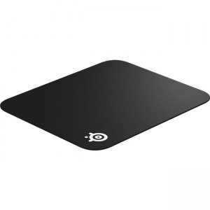 SteelSeries Cloth Gaming Mouse Pad 63836