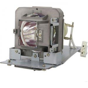 BTI Projector Lamp for Benq MH741 5J.JEA05.001-BTI