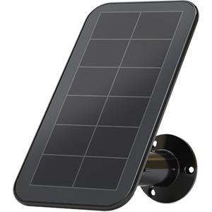 Arlo Ultra & Pro 3 Solar Panel - Black VMA5600B-10000S VMA5600