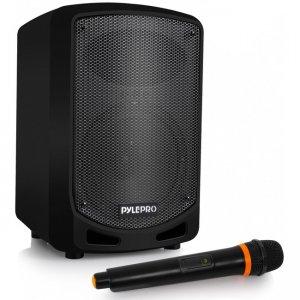 Pyle Speaker System PSBT65A