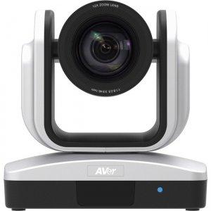 AVer Video Conferencing Camera COM520PRS CAM520